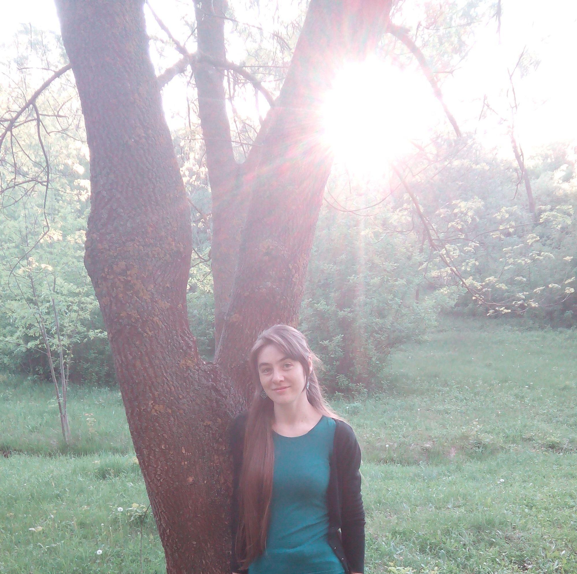 Ioana Zanceanu